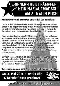 8_mai_buch_demo_web